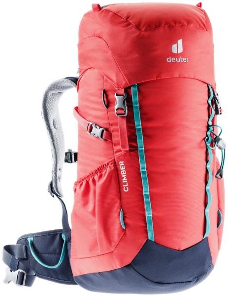 Climber Kinderrucksack 22L